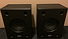 Tannoy Definition Install DC8i Black встраиваемая акустика