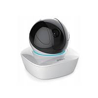 IP відеокамера Dahua DH-IPC-A46