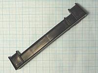 Заглушка вилки для велочехла лот -2шт