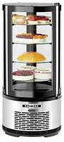 Витрина холодильная Bartscher 700213G