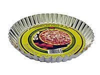 "Форма для выпечки пиццы (d = 200 мм) 16241 ""SNB"""