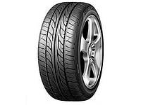 Dunlop SP Sport LM703 175/65 R14 82H