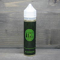 Жидкость для электронных сигарет FTMN - Blackmagic 1.5 mg 60 m