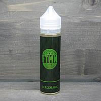 Жидкость для электронных сигарет FTMN - Blackmagic 3 mg 60 ml