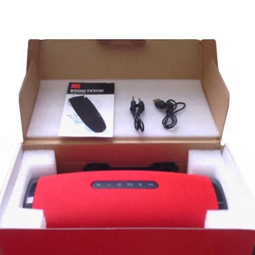 Портативная Bluetooth колонка Boost TV Mini