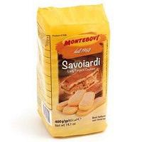 Савоярди (печеня до тірамісу)