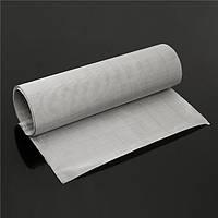 30x90см 304 из нержавеющей стали 100 меш фильтрации фильтр для воды тканые