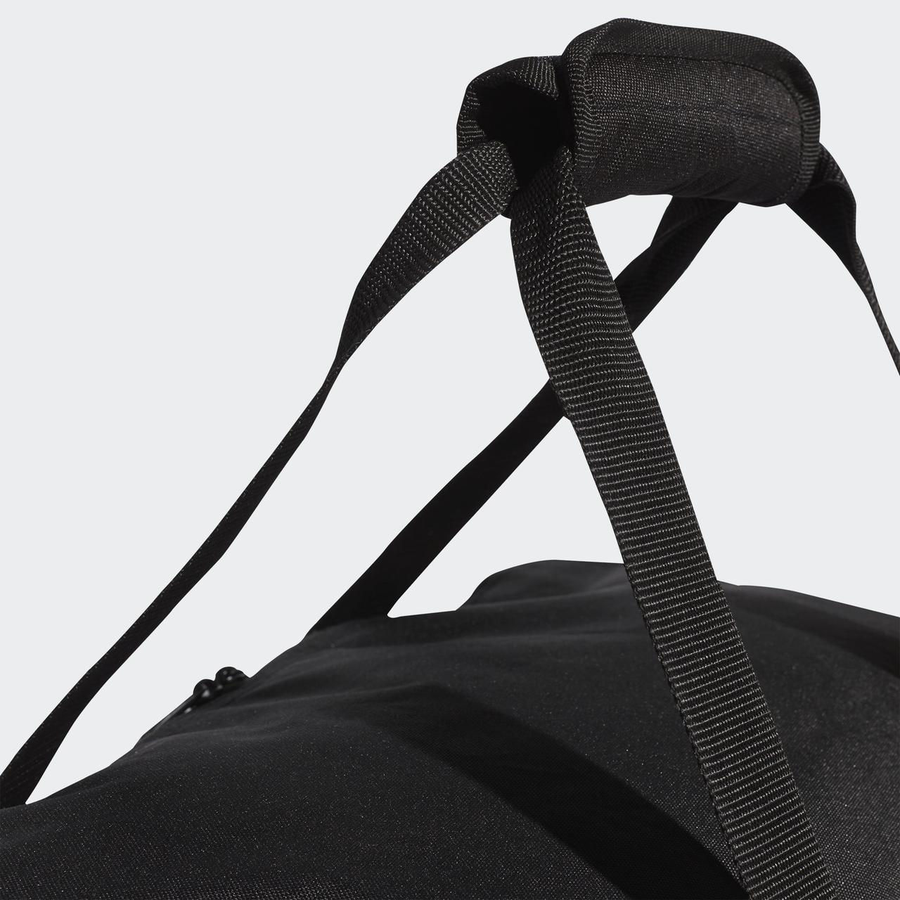 47a36de5 Спортивная сумка Adidas Tiro Teambag BC B46123 (original) 60 л, большая  мужская женская, цена 1 090 грн., купить в Киеве — Prom.ua (ID#669500223)