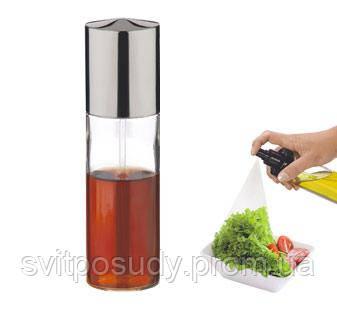 Распылитель для масла и уксуса Tescoma Club 650346