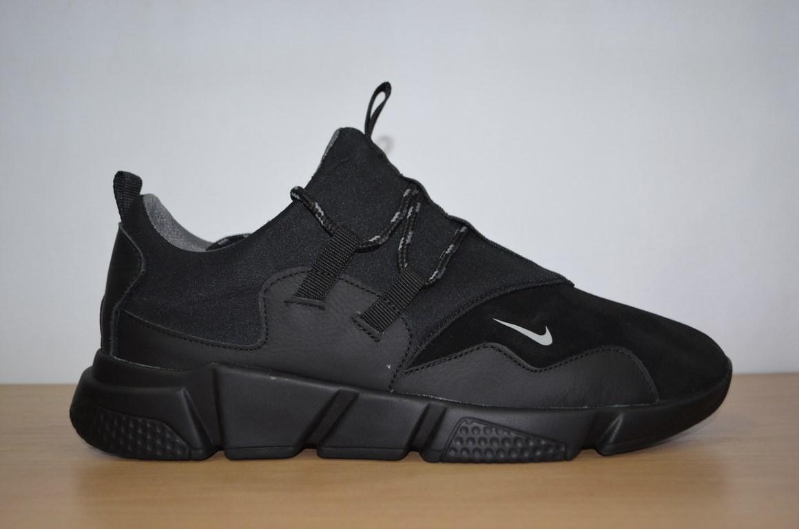 dfb229f35250 Замшевые кроссовки Nike.Кеды мужские Nike. - Интернет- магазин