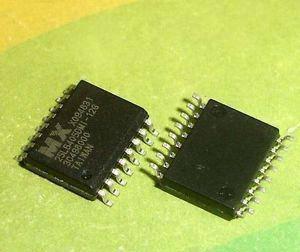 Мікросхема MX25L6405DMI-12G MX25L6405 SOP-16, фото 2