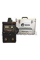 Edon MMA 300 C (сварочный инвертор, Эдон)
