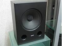 Tannoy Definition Install DC12i Black встраиваемая акустика