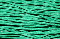 Шнур 2шх 6мм (100м) зеленый (трава), фото 1