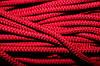 Шнур 2шх 6мм (100м) красный