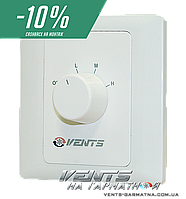 Вентс П3 - 1- 300 3-х скоростной переключатель скоростей