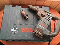 Перфоратор Bosch GBH 3-28 DFR Professional, фото 1
