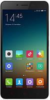 Смартфон Xiaomi Redmi Note 2 16Gb Gray