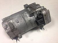 Компрессор (насос) кондиционера Nissan Leaf ZE0 (10-13) 92600-1MG0A