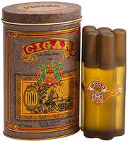 Remy Latour Cigar EDT 60ml