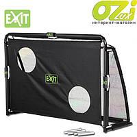 Футбольные ворота Exit Maestro 180х120 см