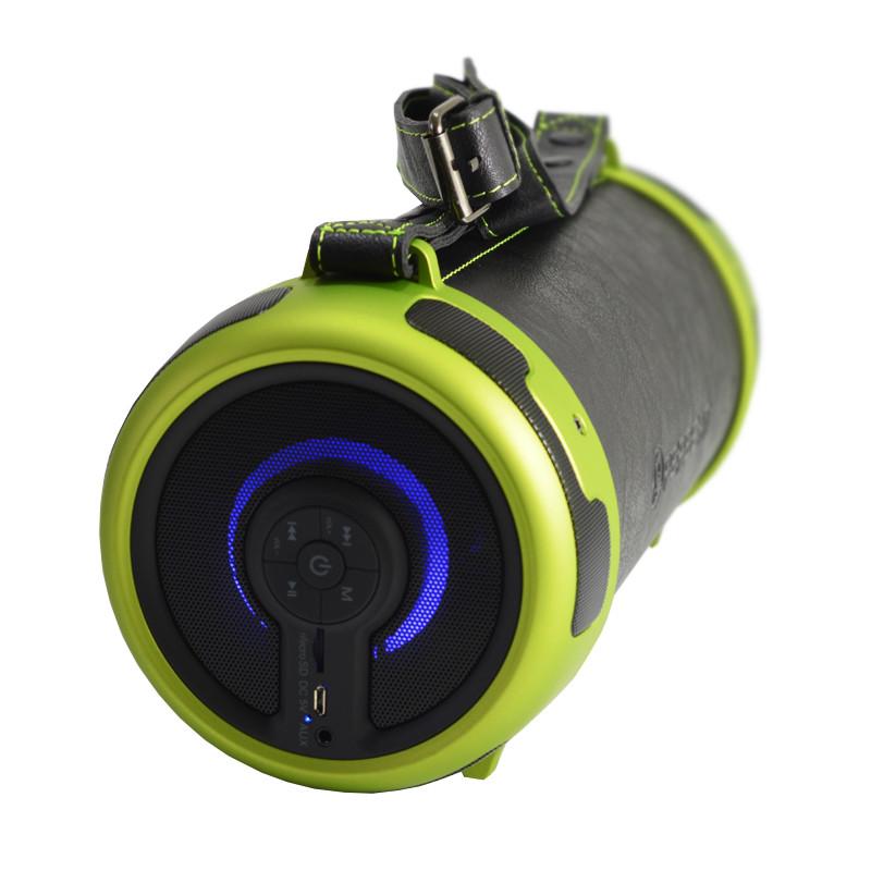 Bluetooth колонка Perbeat S29 Hi-Fi сабвуфер
