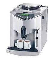 Кофеварка Turmix TX550 б/у