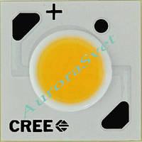CREE. Матрица cree CXA 1304. 4000 K. LED матрица. Светодиодная матрица.
