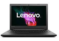 Ноутбук (P/4/500/920) Lenovo 110-15IBD (80QQ01D9UA).