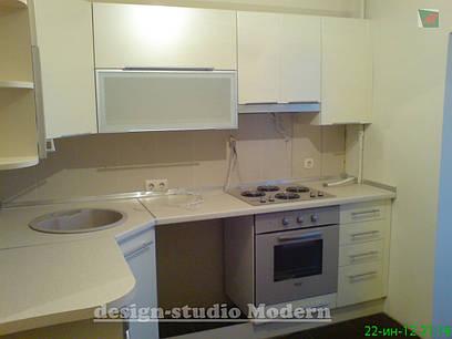 Кухня 01-18