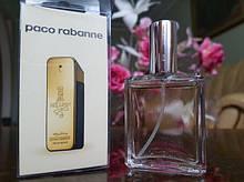 Мужской мини парфюм 1 Million Paco Rabanne 30 ml(реплика)