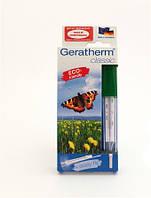 Эко-термометр, Geratherm