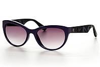 Женские очки 9816, фото 1