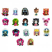 Мини-монстр Monster High в асс. (35)