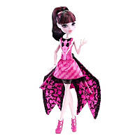 "Кукла Monster High ""Улетная Дракулаура"""