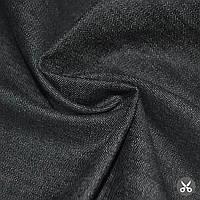 Джинсовая ткань однотонный Италия ( итальянская ткань )