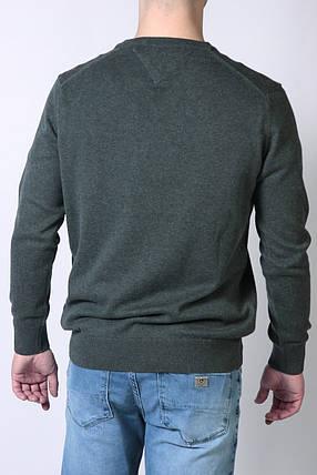 Свитер мужской Tommy Hilfiger, фото 2