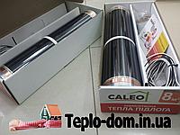 Пленочный теплый пол Caleo Platinum  220 Вт/м2, 3,0 м2