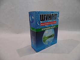 Шунгит природный фильтр для воды Карелия 500 г