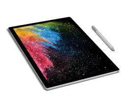 "Microsoft Surface Book 2 (HNN-0002) 13,5"" Intel® Core™ i7-8650U - 16 GB RAM - 1 TB Dysk - GTX1050 Grafika - Wi"