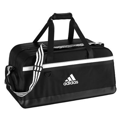 0d0156fea9f1 Спортивная сумка Adidas Tiro Teambag S30251 (original) 72 л, большая  мужская женская
