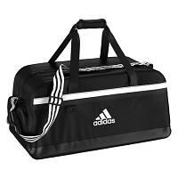 Спортивная сумка Adidas Tiro Teambag S30251 (original) 72 л, большого размера, сумка дорожная