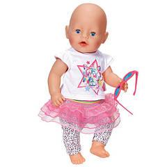 Куклы пупсы, беби борн