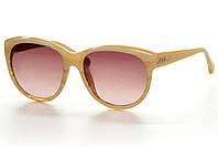 Женские очки 9841, фото 1
