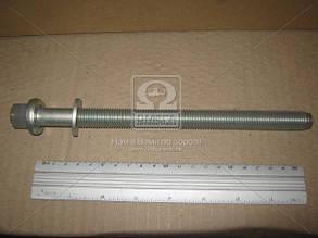 Болт головки блока цилиндра КАМАЗ (покупн. КамАЗ). 740.60-1003016. Цена с НДС.