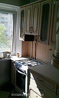 Кухня 01-20