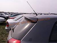 Спойлер на крышу для Toyota Corolla 2002-2006