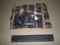 Ремонтный комплект  ТНВД КАМАЗ №34РР (пр-во БРТ). Ремкомплект 34РР. Ціна з ПДВ.
