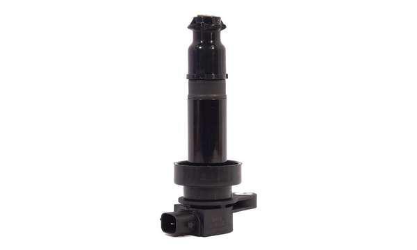 Трубка слива топливный   от форсунки  в бак КАМАЗ (пр-во КамАЗ). 5320-1104180. Ціна з ПДВ.