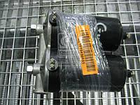 Фильтр топливный  КАМАЗ, тонкой  очистки  КАМАЗ ЕВРО-2 с подогревателем  (покупн. КамАЗ). 740.51-1117010. Цена с НДС.